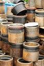 Free Drilling 101 Stock Photo - 13682700