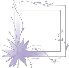 Free Pink Flower Stock Image - 13680161