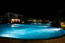 Free Pool Stock Photos - 13680793