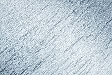 Free Texture Of The Ice Surface Royalty Free Stock Photography - 13681297