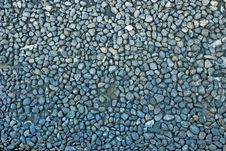 Free Cobblestone Stock Image - 13681411