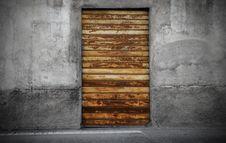 Free Rust Stock Photos - 13681663