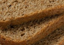 Free Brown Bread Royalty Free Stock Images - 13681669