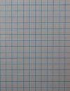 Free A Caro Paper Surface Royalty Free Stock Image - 13690396