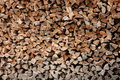 Free Firewood Stock Photo - 13691740