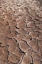Free Desert Stock Photos - 13695443