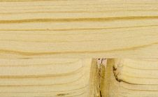 Free Wooded Abstract Background Stock Photography - 13691512