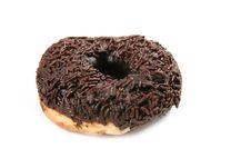 Free Donut Royalty Free Stock Photo - 13692475