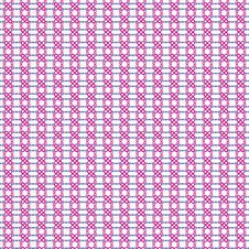 Free Purple Blue And Pink Circles Royalty Free Stock Photo - 13693055
