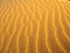 Free Light Waves Stock Image - 13694011