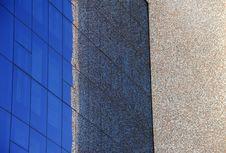 Free Building Stock Image - 13694421