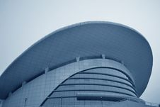 Free Opera House Stock Photos - 13694473