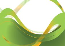 Free Abstract Background Royalty Free Stock Photos - 13695408