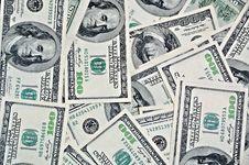Free Money Stock Photos - 13695993