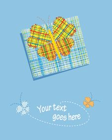 Free Postal Stock Images - 13696084