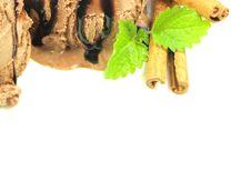 Free Ice Cream Stock Images - 13697884