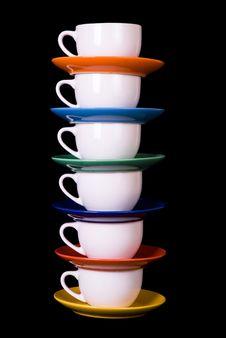 Free Tea Service Stock Photos - 13698833