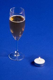 Free Champagne Stock Photo - 1372270