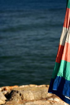 Free Multicolour Stock Photography - 1375242