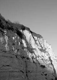 Free Coastal Shoreline Stock Photo - 1378860