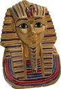 Free Pharaoh Royalty Free Stock Photography - 13700807