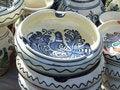 Free Ceramic Ashtray Royalty Free Stock Image - 13701886