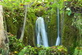 Free Plitvice Stock Images - 13704504