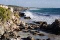 Free Large Ocean Waves Stock Photos - 13704633