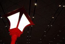 Free Lantern Stock Photos - 13700843