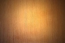 Free Wooden Texture Background Royalty Free Stock Images - 13701429