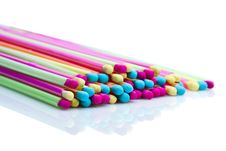 Free Colored Matches Stock Photos - 13701683