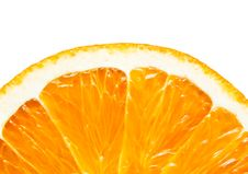 Free Orange Stock Photo - 13701770