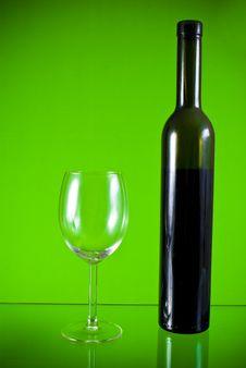 Free Wine Royalty Free Stock Photos - 13702028
