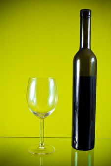 Free Wine Royalty Free Stock Photos - 13702038