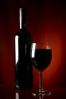 Free Wine Royalty Free Stock Photos - 13702158