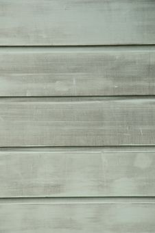 Free Painted Wooden Background Stock Photo - 13703880