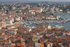 Free Dubrovnik Royalty Free Stock Photos - 13704388