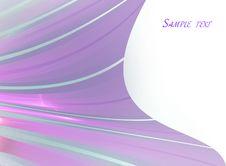 Free Elegant Design Stock Image - 13705321
