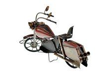 Free Motorbike Stock Photo - 13706740