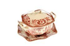 Free Ceramic Pot Stock Photos - 13706893