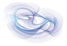 Free Abstract Background Design 9 Stock Photos - 13707783