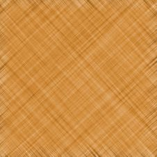 Free Brown Background Stock Image - 13709851