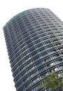Free Modern Building Stock Image - 13717811