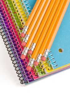 Free Back To School Stock Images - 13711364