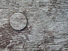 Free Wooden Surface Stock Photos - 13712173