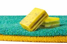 Free Handmade Soap Stock Images - 13714294