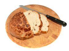 Free Bread Board Stock Photos - 13719483