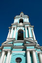 Free Moscow Tower. Royalty Free Stock Photos - 13723008