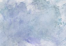 Free Water-colour Background Stock Photo - 13721700