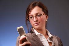 Free Wireless Stock Photography - 13724412